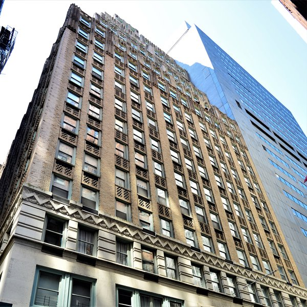 The South Star Building, 80 John Street, New York, NY, 10038, NYC NYC Condos